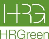 HR Green logo