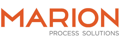 Marion Process Solution logo