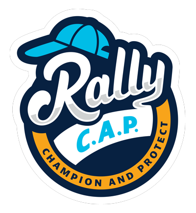 Rally C.A.P. to Champion and Protect Local Businesses