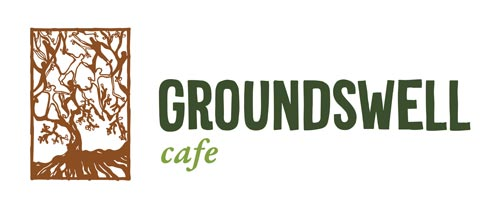 Groundswell Cafe
