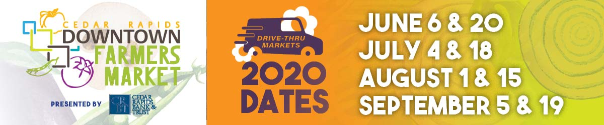 FM-Web-header-2020-new-dates-ALLdrivethru-marketsweb.jpg