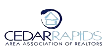 Cedar Rapids Area Association of Realtors
