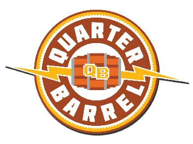 Quarter Barrel Restaurant