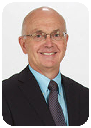 Gene Neighbor, Farmers State Bank