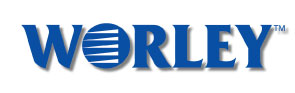 Worley Warehousing, Inc logo