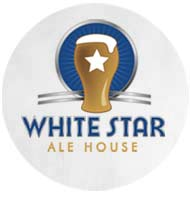 White Star Ale House