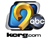 KCRG-TV9_Logo_small.jpg