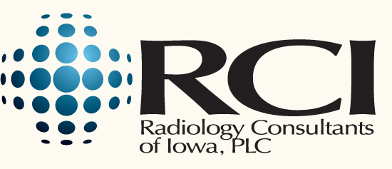 RCI Imaging Center logo