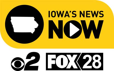 Iowa News Now
